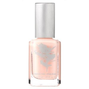 Priti NYC Luxueuze en Eco Nagellak 130- English Miss