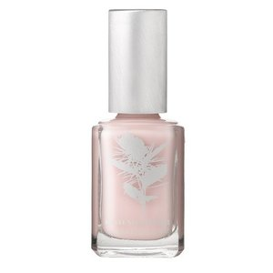 Priti NYC Luxueuze en Eco Nagellak 142- Pink Jewel Carnation