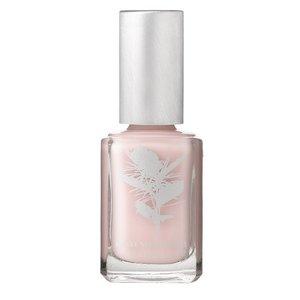 Priti NYC Luxueuze en Eco Nagellak 142- Pink Jewel Carnation