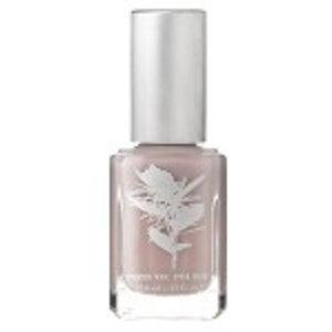 Priti NYC Luxueuze en Eco Nagellak 538- Nodding Lilac
