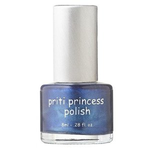 Priti NYC Priti Princess Polish 816- Nighttime Sky
