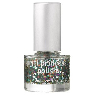 Priti NYC Priti Princess Polish 829- Rainbow Fish