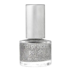 Priti NYC Priti Princess Polish 832- Aladin's Diamonds