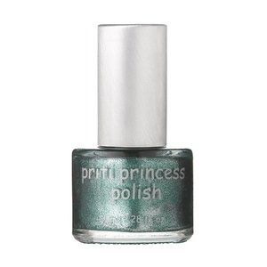 Priti NYC Priti Princess Polish 834- Kelp Mermaid