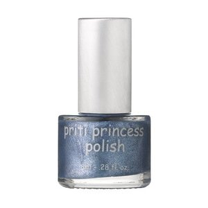 Priti NYC Priti Princess Polish 836- Open Sea Mermaid