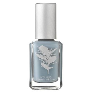Priti NYC Luxueuze en Eco Nagellak 653- Forget Me Not