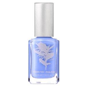 Priti NYC Luxueuze en Eco Nagellak 655- Baby Blue Eyes