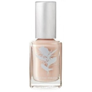 Priti NYC Luxueuze en Eco Nagellak 115- Baby Darling Rose