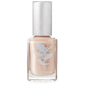 Priti NYC Luxueuze en Eco Nagellak 115- Baby Darling Rose