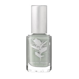 Priti NYC Luxueuze en Eco Nagellak 512- Coyote Willow