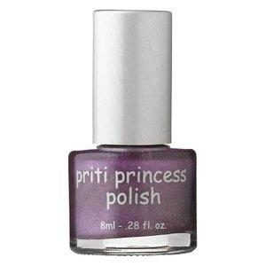 Priti NYC Priti Princess Polish 822- Fairy Godmother