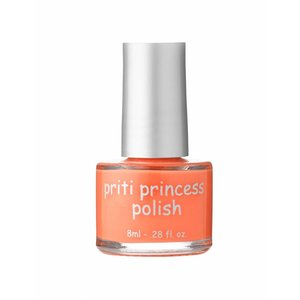 Priti NYC Priti Princess kindernagellak 842- Tangy Taffy