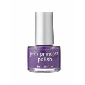 Priti NYC Priti Princess kindernagellak 838- Grape Gummies
