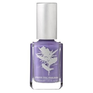 Priti NYC Luxueuze en Eco Nagellak 380- May Flower