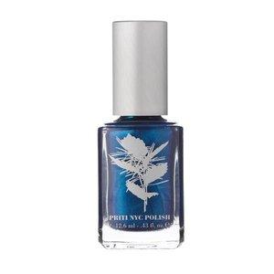 Priti NYC Luxueuze en Eco Nagellak 640- Sapphire Shower