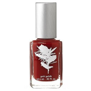 Priti NYC Luxueuze en Eco Nagellak 323- Japanese Rose
