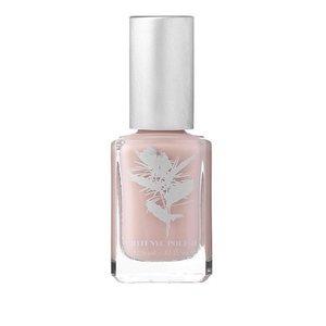 Priti NYC Luxueuze en Eco Nagellak 133- Secret Garden Rose
