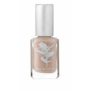 Priti NYC Luxueuze en Eco Nagellak 527- Rabbit Foot Clover