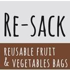 Re- Sack