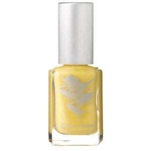 Priti NYC Luxueuze en Eco Nagellak 460- Horned Poppy