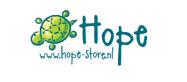 www.hope-store.nl