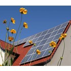 Basic Solar