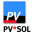 PVSOL Berekening