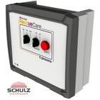SCHULZ Systemtechnik Besturing Cupsysteem Basic - Waternaloop