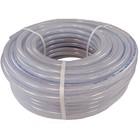 ZX2000 SCHULZ PVC slang nylon versterkt