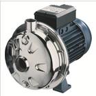 Ebara Pumps Pomp Ebara CDXM 200/20 1,5kw 230VAC