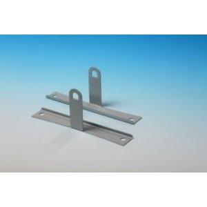 Agrilight Installatiebeugel voor hangende montage per set