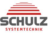 SCHULZ ONLINE Elektroshop Elektromaterialen draad kabel