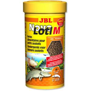 JBL NOVOLOTL M 250ml