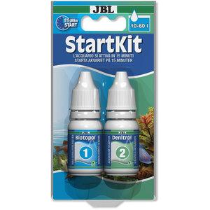 JBL Startkit