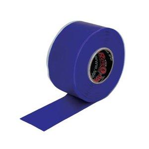 ResQ-tape Classic blauw