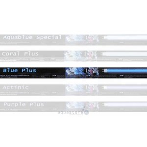 ATI Blue Plus - T5