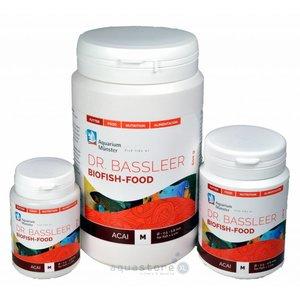 Dr. Bassleer Acai XL