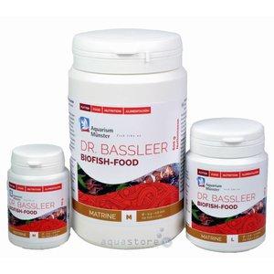 Dr. Bassleer Matrine XL