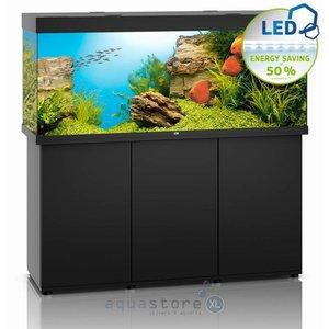 Juwel Aquarium RIO 450 LED Set
