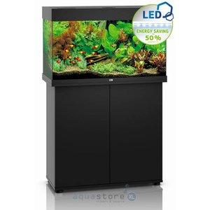 Juwel Aquarium RIO 125 LED Set