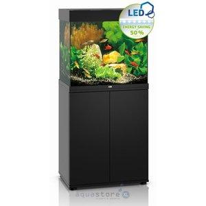 Juwel Lido 120 LED Set