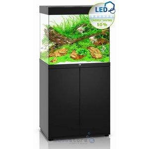 Juwel Lido 200 LED Set