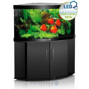 Juwel Aquarium TRIGON 350 LED Set