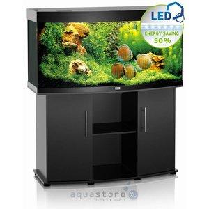 Juwel Aquarium VISION 260 LED Set