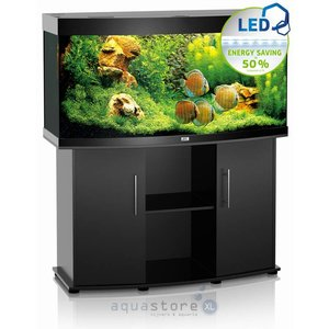 Juwel Vision 260 LED Set