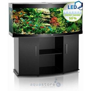 Juwel Aquarium VISION 450 LED Set