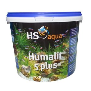 HS Aqua Humalit 5 Plus