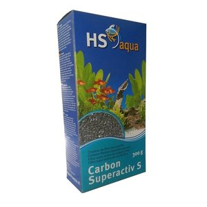 HS Aqua Carbon Superactiv