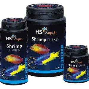 HS Aqua / O.S.I. Marine Shrimp Flakes