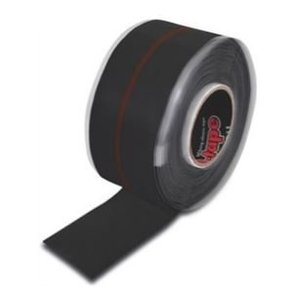 ResQ-tape Professional zwart